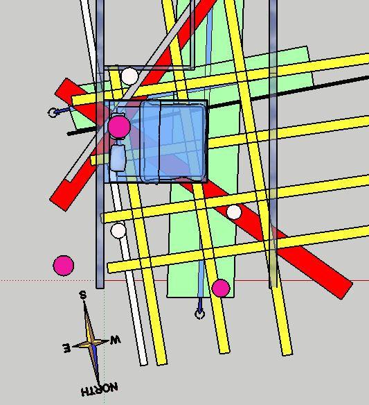 14 RDRN CaC Vue en Plan isometrique ORIG