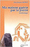 Ma_maison_guérie_par_la_Pierre.JPG