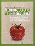 Electroculture et energies libres.jpg