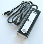 NFA 1000 sonde-electrostatique.jpg