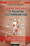 Sclerose_en_plaque_et_pollution_electrom