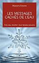 Les_messages_cachés_de_l'eau.jpg