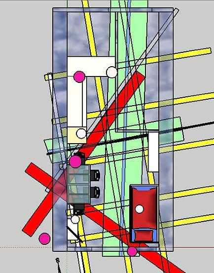 14 RDRN 1er Vue en Plan isometrique.JPG