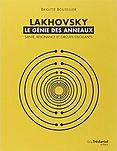 LAKHOVSKY_le_génie_des_anneaux.jpg