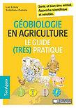 Géobiologie_en_Agriculture.jpg