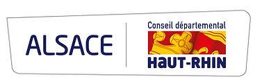 Logo_Alsace_CD68 Hdef.jpg
