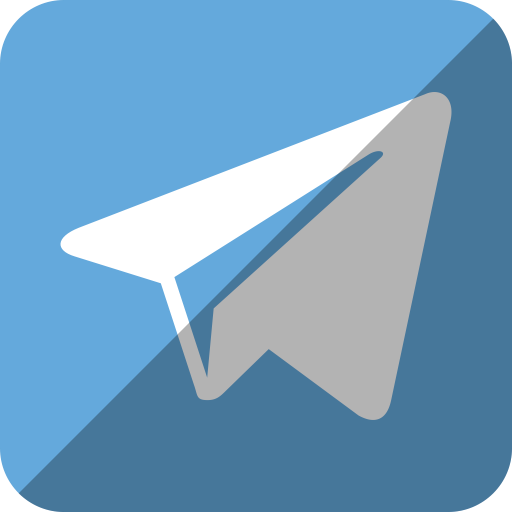 kisspng-computer-icons-telegram-download