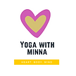 Yoga with minna.png