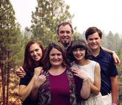 Family 2016 (2)