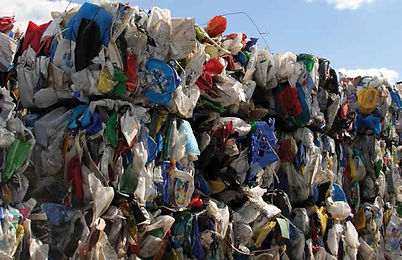 recycyled materials.jpg