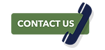 Contact Us green-30.png