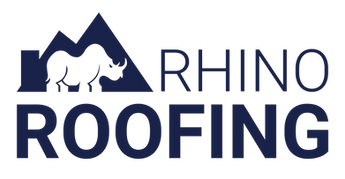 rhino_roofing_logo_FINAL_Full_Color.png