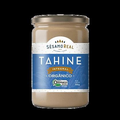 Tahine Integral Sésamo Real