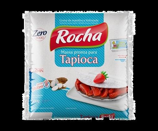 TAPIOCA ROCHA 500G
