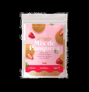 Mix de Panqueca Fru-Fruta