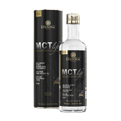 MCTLIFT 250ml