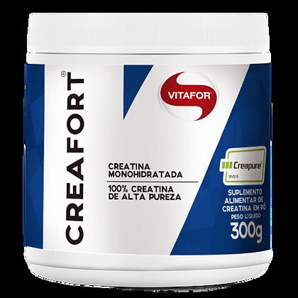 Creafort 300g