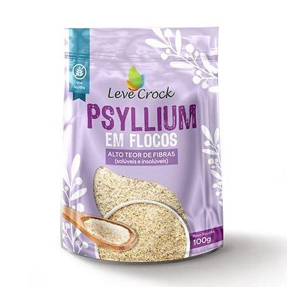 Psyllium Leve Crock