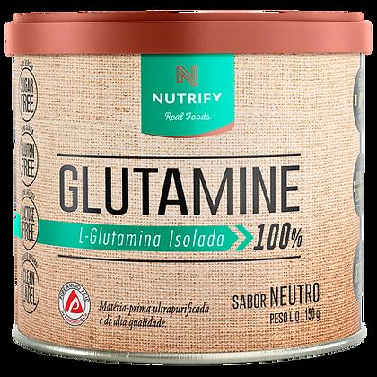 GLUTAMINE - NEUTRO - 150G