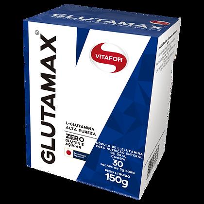 Glutamax 30 sachês 5g