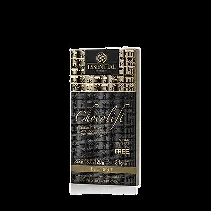 CHOCOLIFT 40g