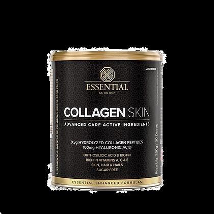 Collagen Skin: 330g | 30 porções