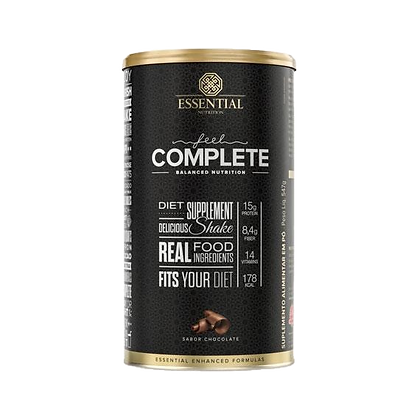 FEEL COMPLETE 547g | 10 doses
