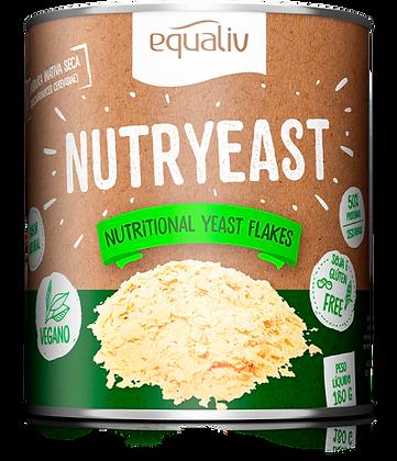 NUTRIYEAST