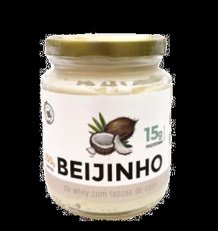 Beijinho Chef & você