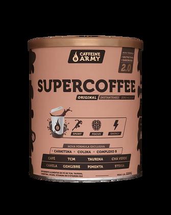 SUPERCOFFE 220G