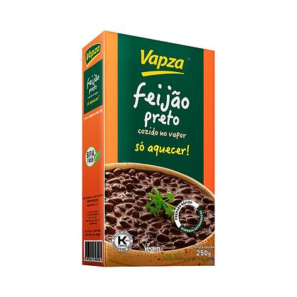 Feijão Preto Vapza
