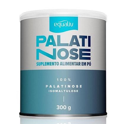 Palatinose Equaliv