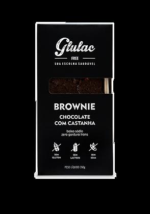 Brownie Glulac