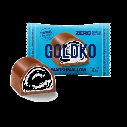 Bombom GoldKo