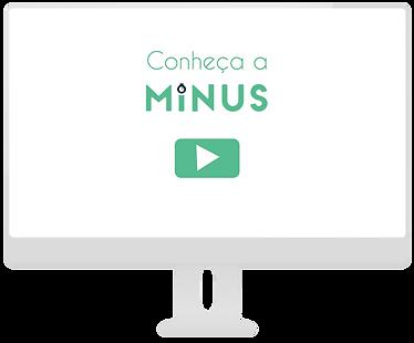 Conheça_a_Minus.png