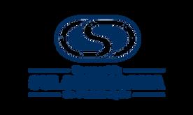 csd-logo2.png