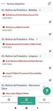 Screenshot_2021-07-15-17-09-30-042_x1Trackmaster.x1Trackmaster.jpg