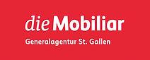 Logo_Mobi.jpg