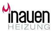 Logo_Inauen.jpg
