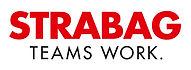 Logo_Strabag.jpg