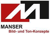 Logo_Manser.jpg