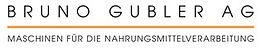 Logo_Bruno_Gubler.jpg