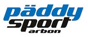 Logo_Paeddy.jpg