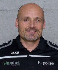 Marcel_Schlaepfer_Trainer.jpg