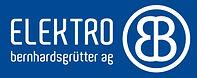 Logo_Bernhardsgruetter.jpg