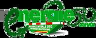 logo_renergie-zentrale_50jahre.png