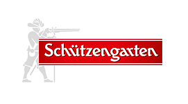 Logo_Schuega.jpg