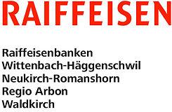 Logo_Rai_alle_mit Raiffeisenbank.jpg