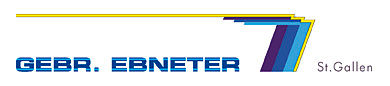 ebneter_logo.jpg