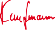 logo-kaufmann.png